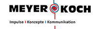 Meyer & Koch Logo